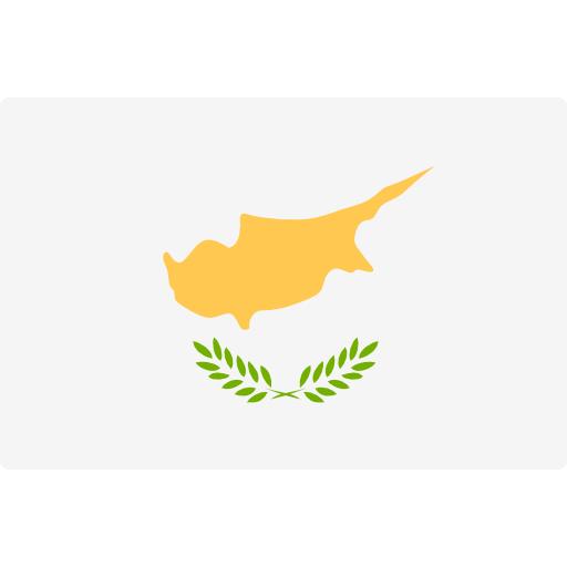 002-cyprus