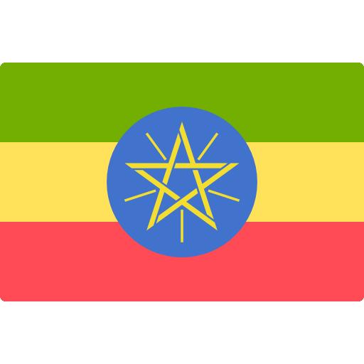 005-ethiopia