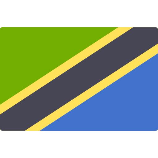 006-tanzania