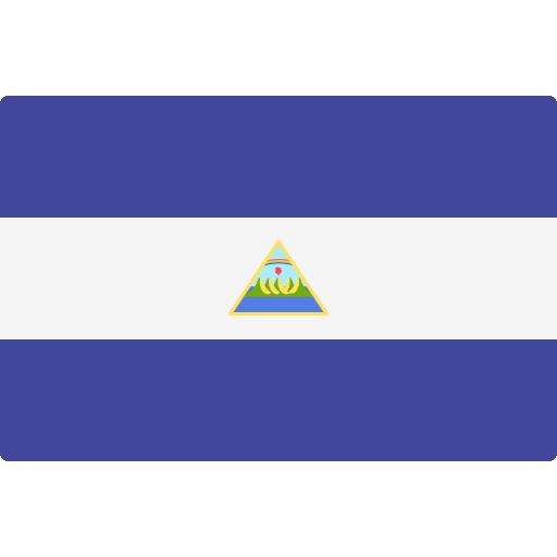 007-nicaragua