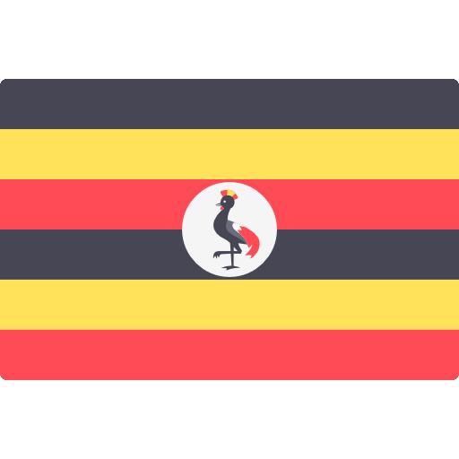 009-uganda