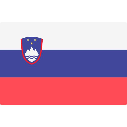 010-slovenia
