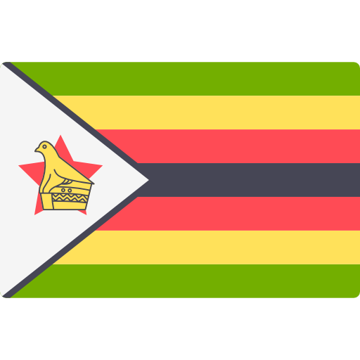 011-zimbabwe