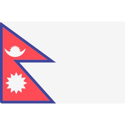 016-nepal