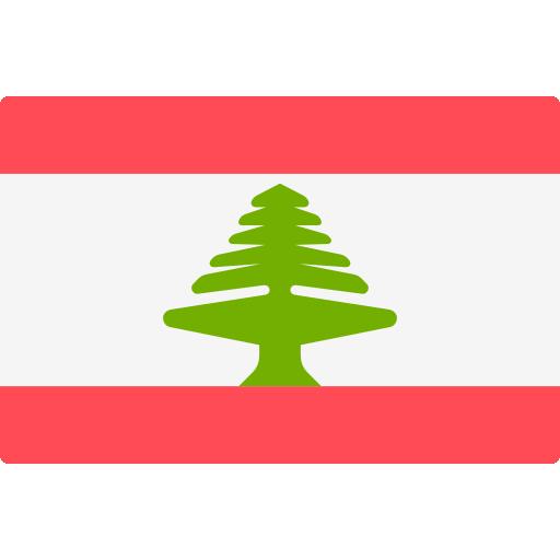 018-lebanon