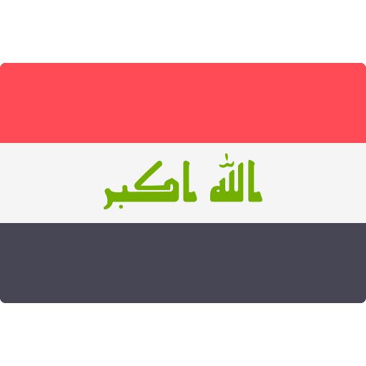 020-iraq