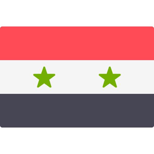 022-syria