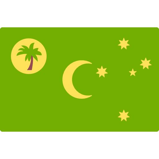 023-cocos-island