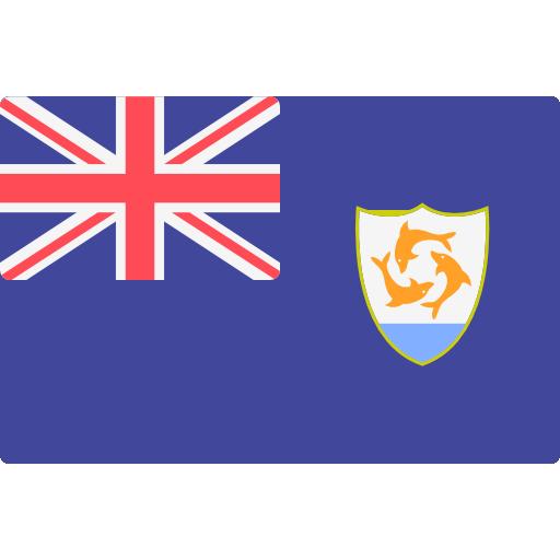 025-anguilla