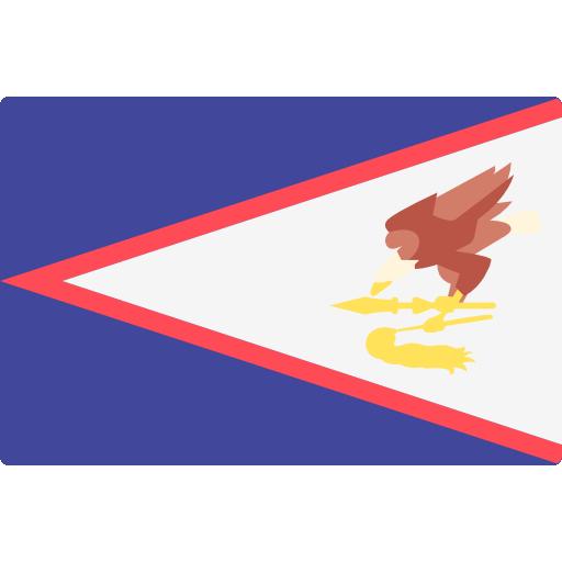 027-american-samoa