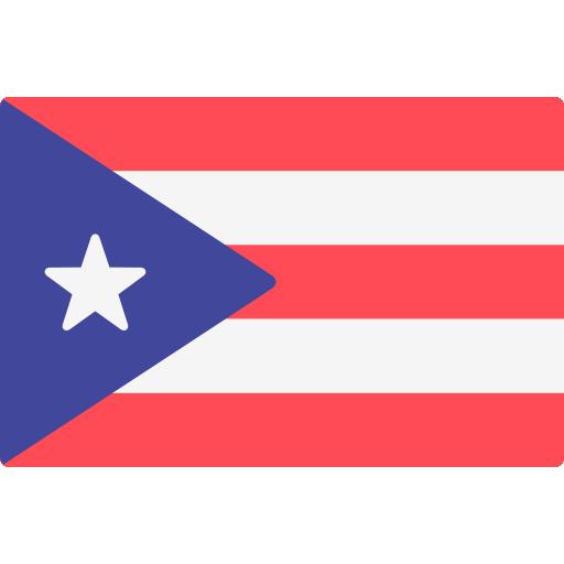 028-puerto-rico