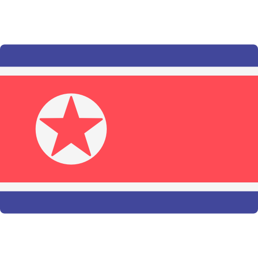 030-north-korea
