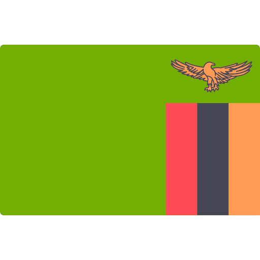 032-zambia