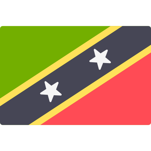 033-saint-kitts-and-nevis