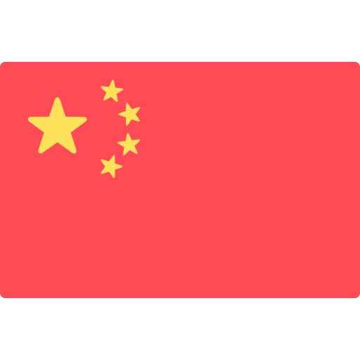034-china