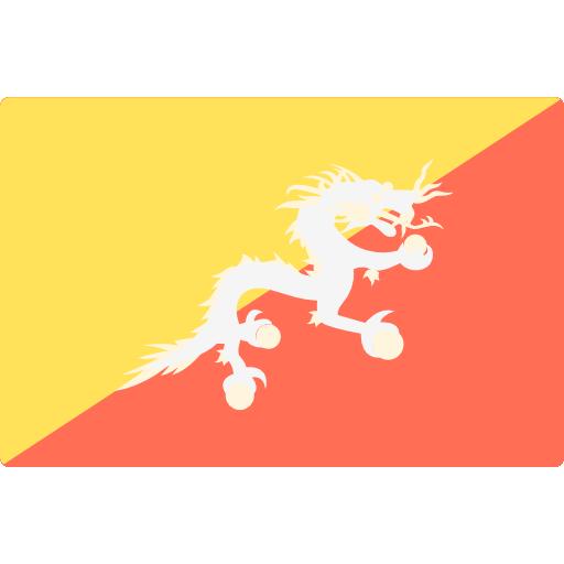 040-bhutan