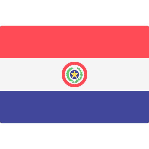 041-paraguay