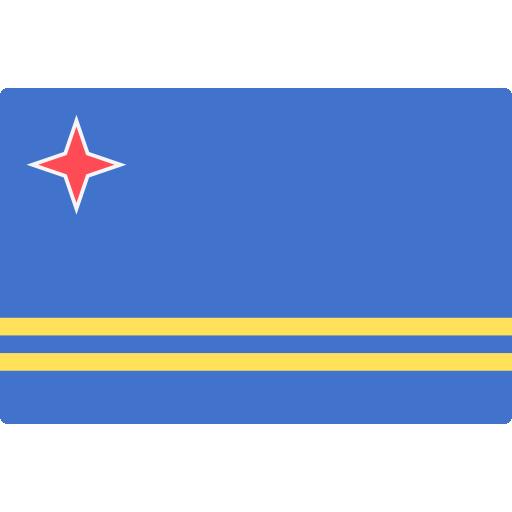 042-aruba