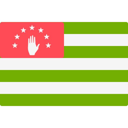 048-abkhazia
