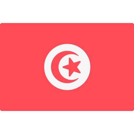 049-tunisia