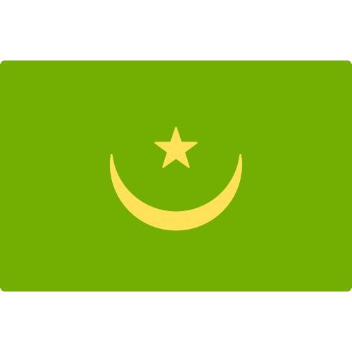 050-mauritania