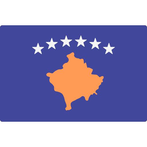 052-kosovo