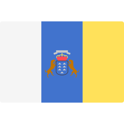 054-canary-islands