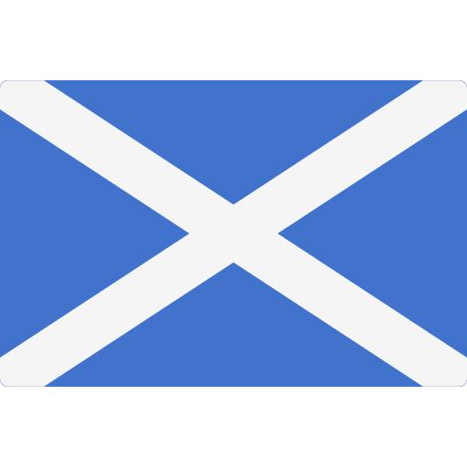 055-scotland