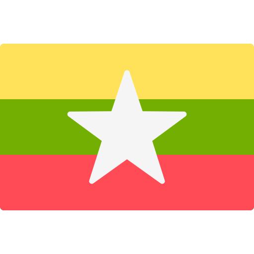 058-myanmar