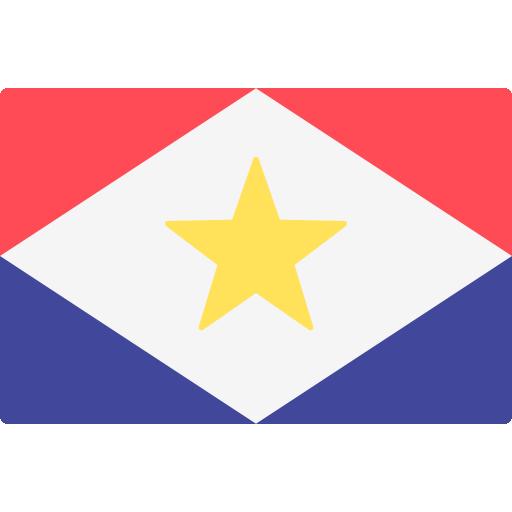 061-saba-island