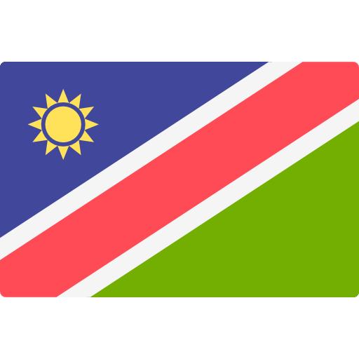 062-namibia