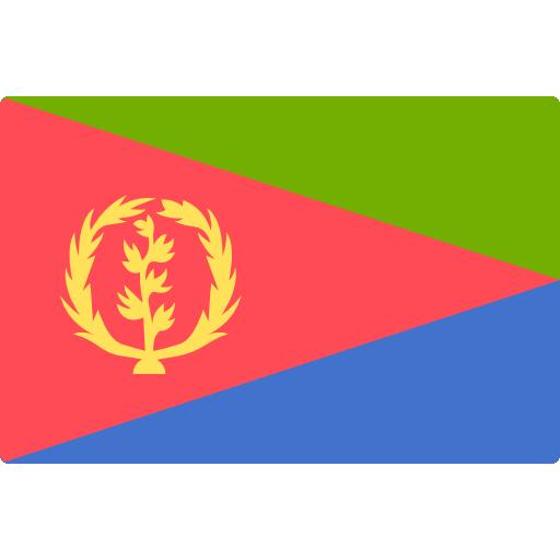 065-eritrea