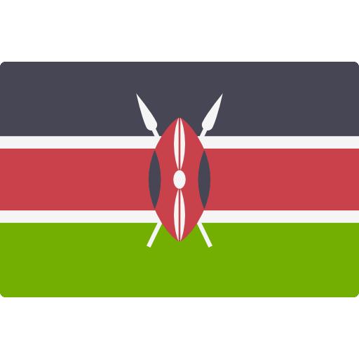 067-kenya