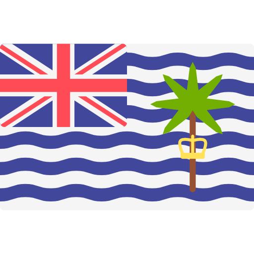 069-british-indian-ocean-territory
