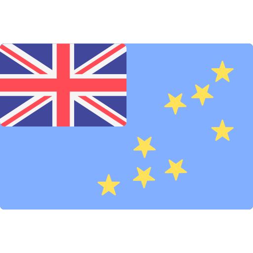070-tuvalu-1