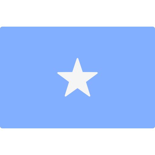 083-somalia