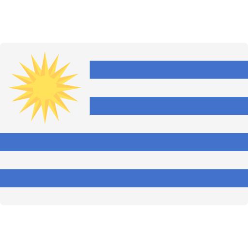 088-uruguay