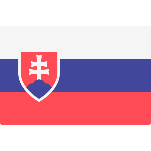 091-slovakia
