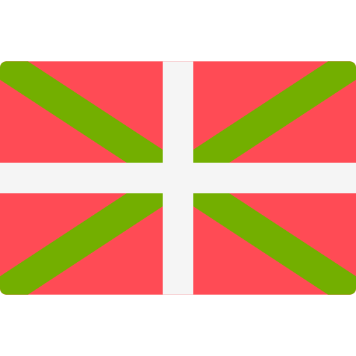 093-basque-country