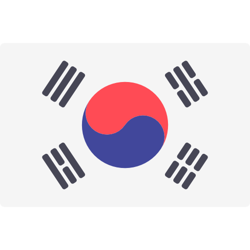 094-south-korea