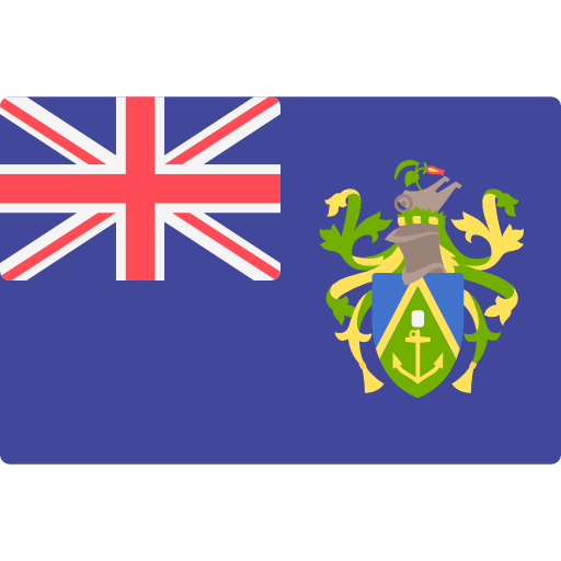 095-pitcairn-islands
