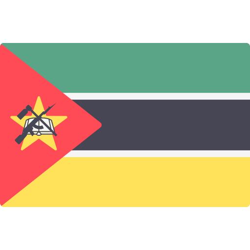 096-mozambique