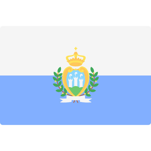 097-san-marino