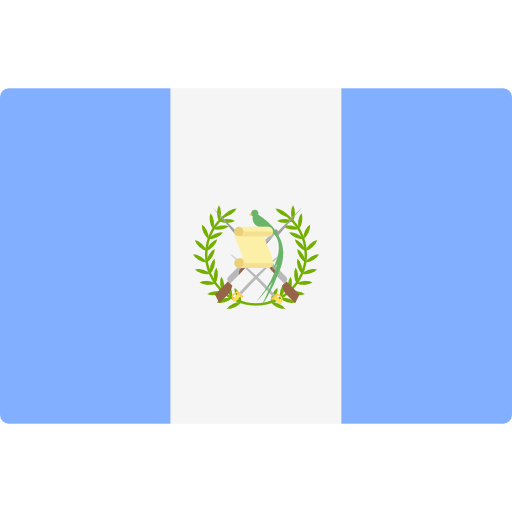 098-guatemala
