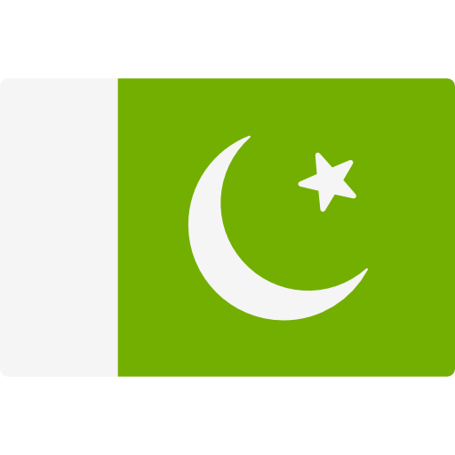 100-pakistan