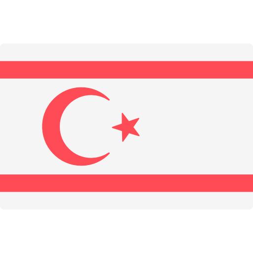 101-northern-cyprus