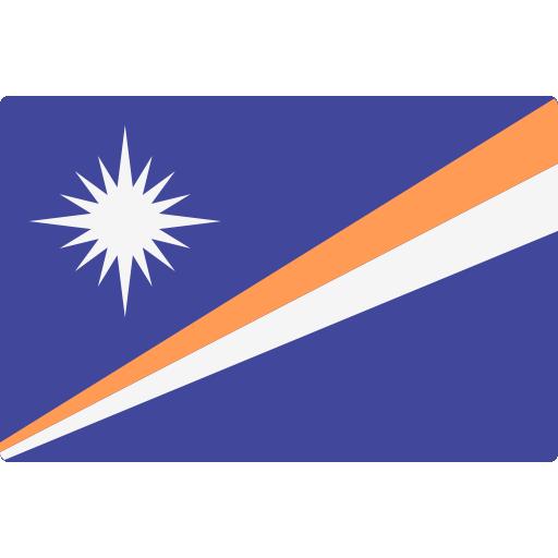 103-marshall-island