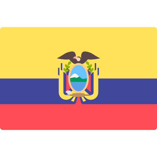 104-ecuador