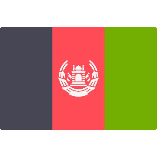 111-afghanistan