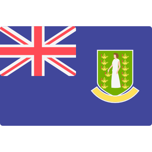 114-british-virgin-islands